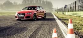 Audi RS3 (14)