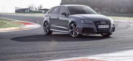 Audi RS3 (16)