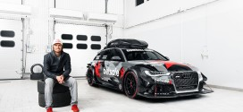 Audi RS6 DTM (9)