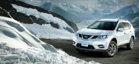 Nissan-X-Trail-Hybrid-1