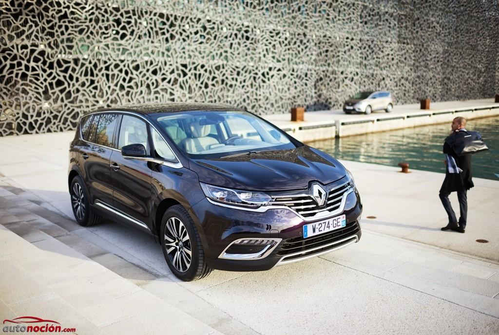 Renault Espace (9)