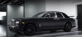 Rolls-Royce (3)
