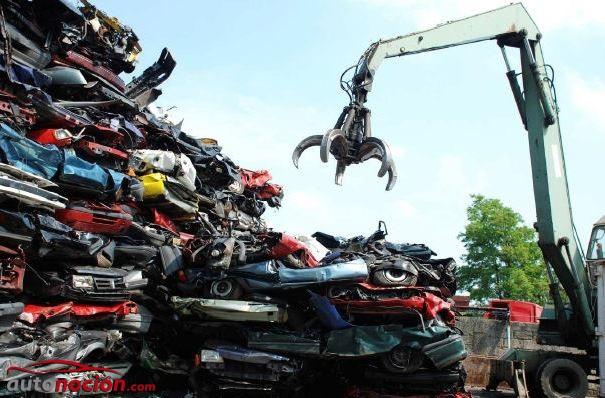 La millonarias cifras de Fast & Furious 7: Más de 230 vehículos destrozados durante el rodaje