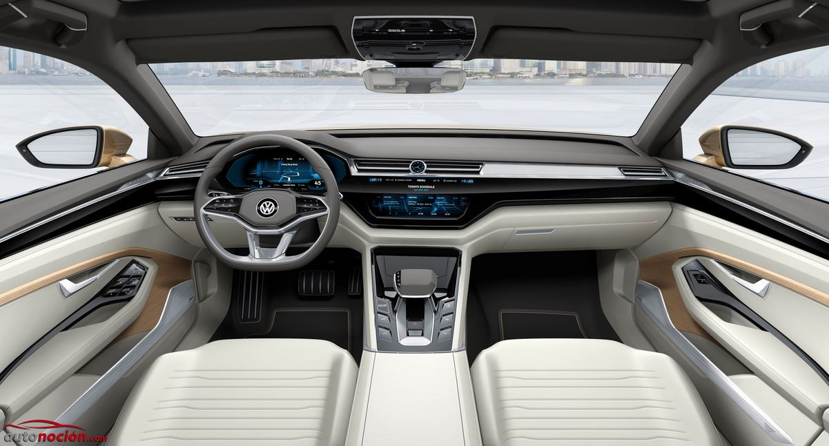 interior c coupé gte