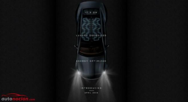 La nueva Fisker relanzará el Karma, un modelo en el que se perdía más de medio millón de euros por unidad