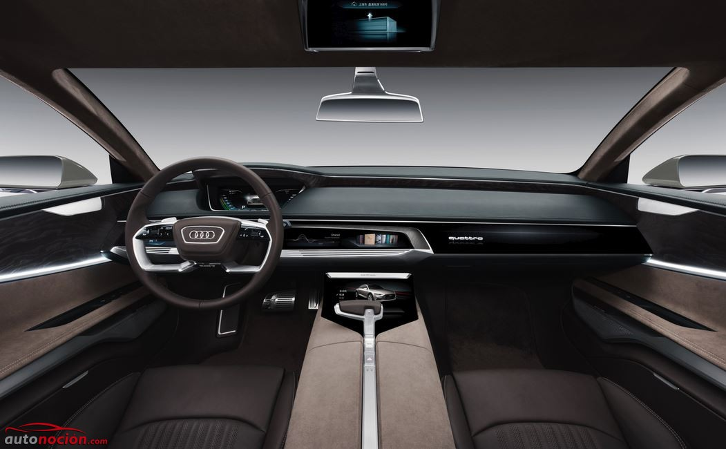 prologue allroad 2015