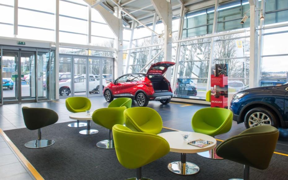 Impuesto Matriculación 2021: así quedan los nuevos tramos ¿Baja el precio de los coches?