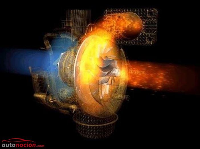 Todo lo que tienes que saber sobre el Turbocompresor: Funcionamiento, tipos y las averías más comunes