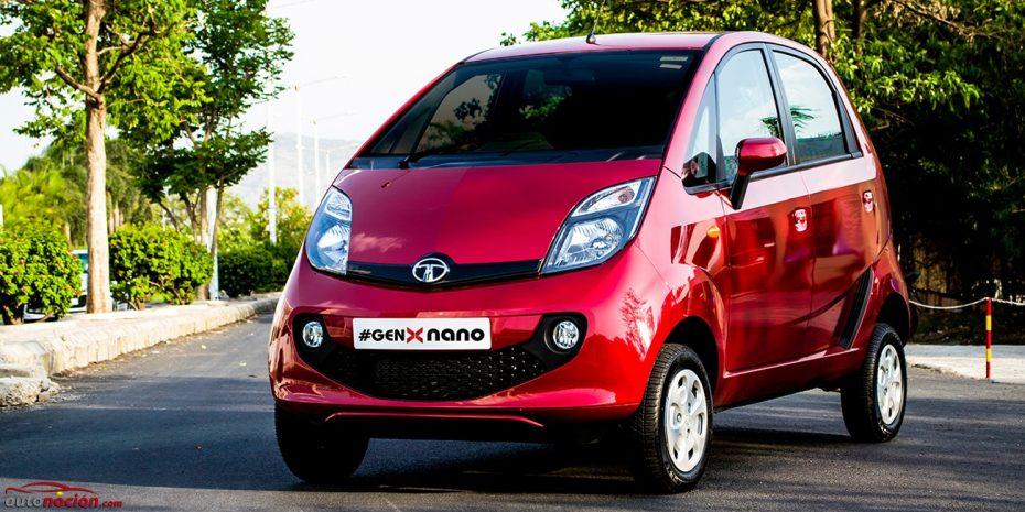 Ventas julio 2015, India: Batacazo para Ford, Chevrolet y Renault