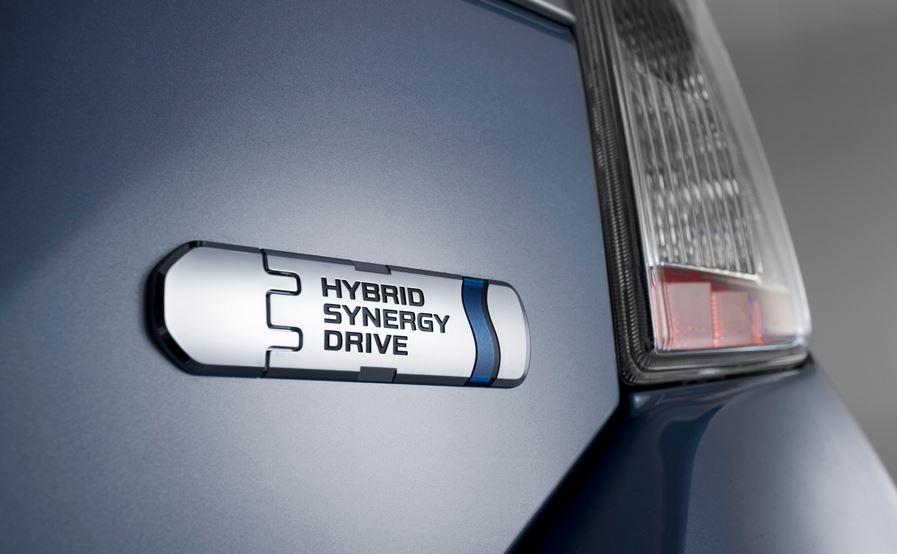 Ojo a esta nueva modalidad de robo: Un dineral por las baterías de híbridos y eléctricos