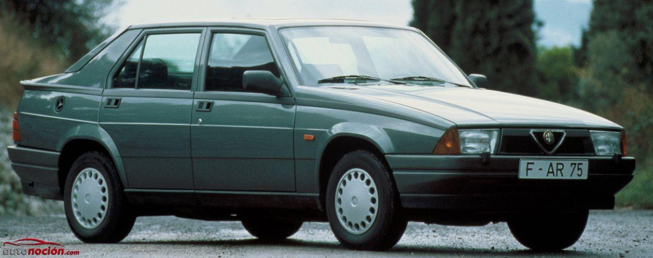75 1988-1991