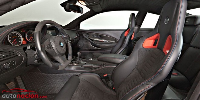 BMW M6 G-Power (7)