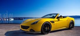 Ferrari California T Novitec Rosso (1)