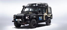 Land Rover Defender Rugby World Cup (19)