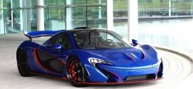 McLaren P1 MSO (1)