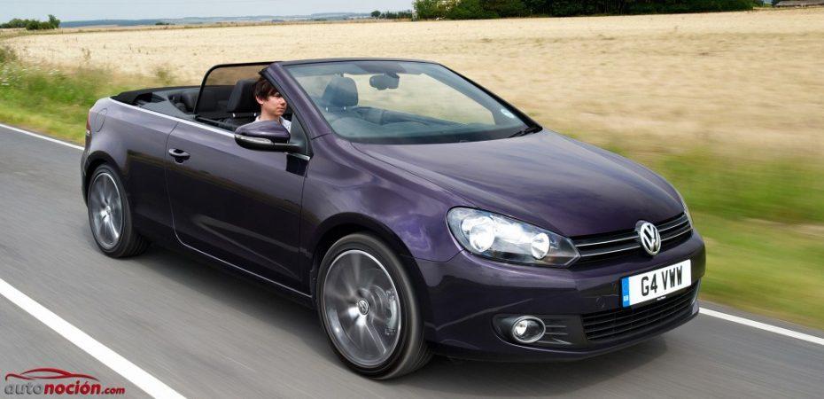 Volkswagen deberá revisar 8,5 millones de vehículos en Europa: 2,4 millones sólo en Alemania