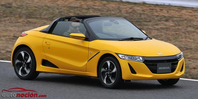 ¿Se acerca el fin de los kei-cars japoneses? Así fueron las ventas durante abril