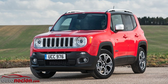 jeep_renegade_limited_17
