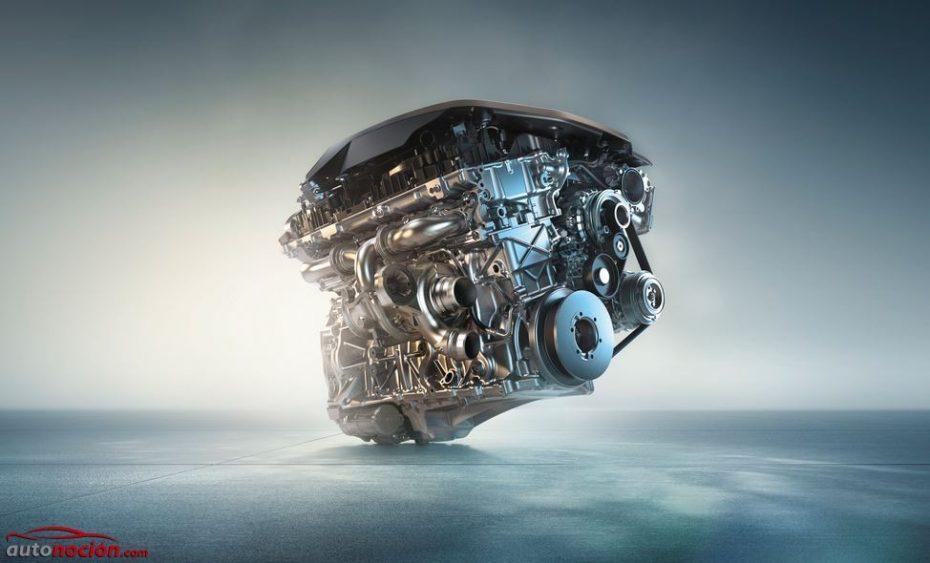 Bye, Bye a la denominación 335i de BMW: El nuevo seis cilindros del 340i entra en escena