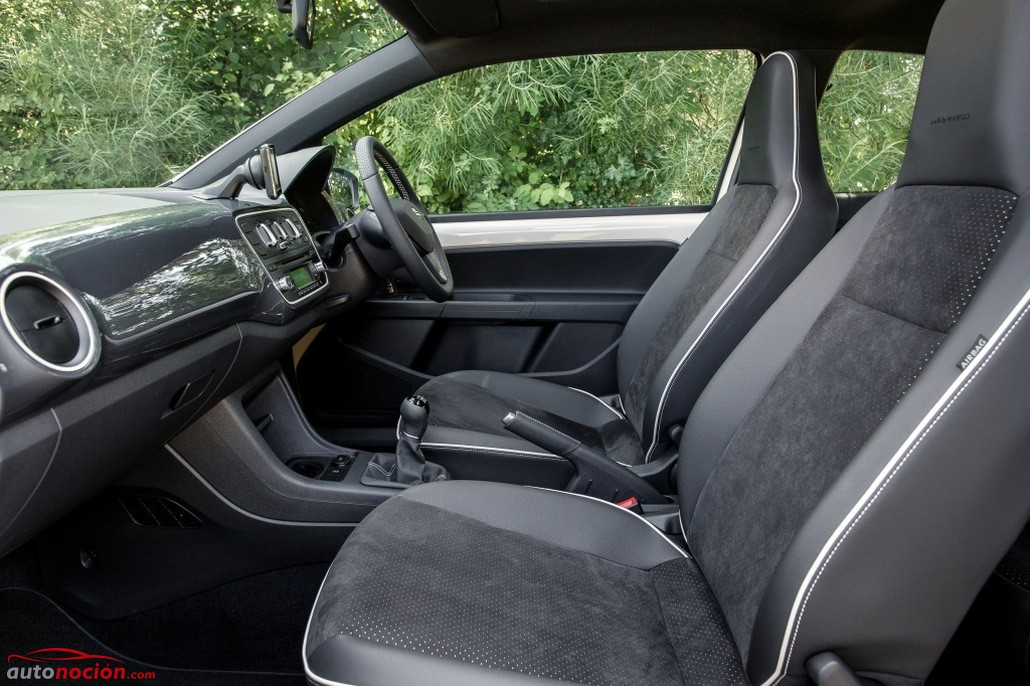 seat-mii21