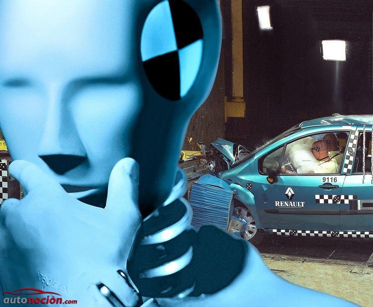7 puntos a tener en cuenta a la hora de contratar o renovar el seguro de tu coche