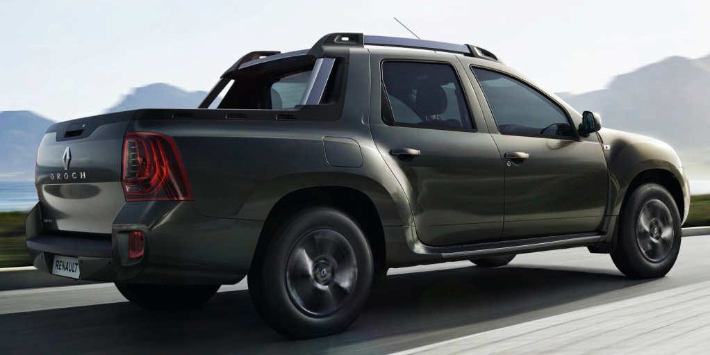 0renault_duster_54