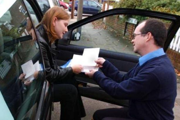 ¿Alquilarías tu coche a un particular?: Ojo a esta interesante fuente de ingresos…