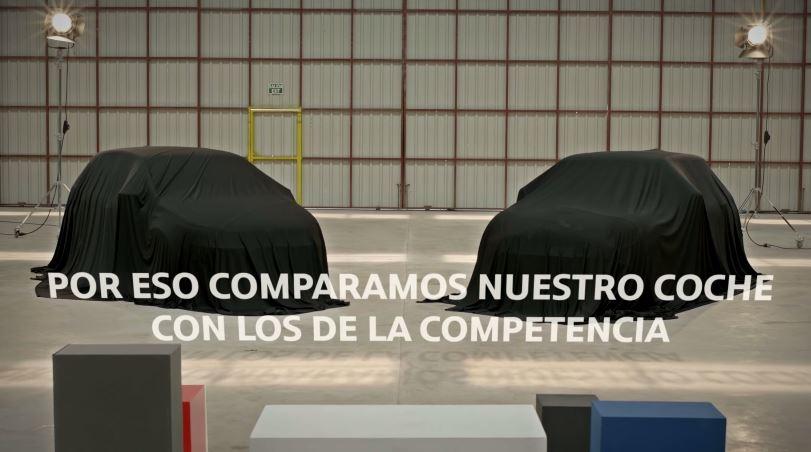 ¿Qué coche mola más?: Estos chavales lo tienen muy claro…