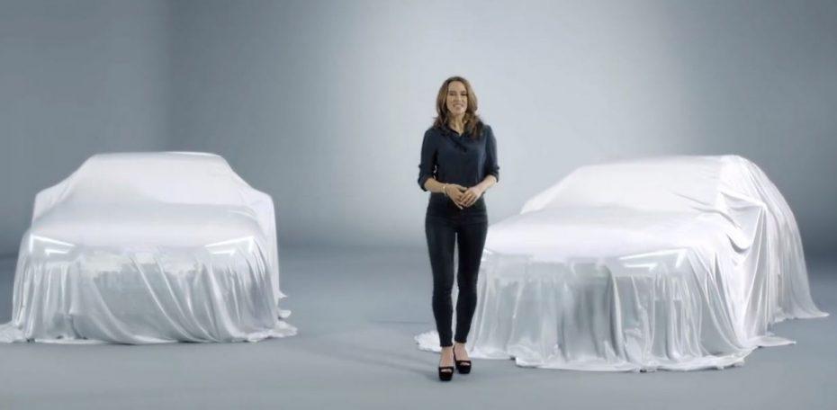 Los nuevos Audi A4 y A4 Avant serán revelados en horas: Más grandes, ligeros y tecnológicos