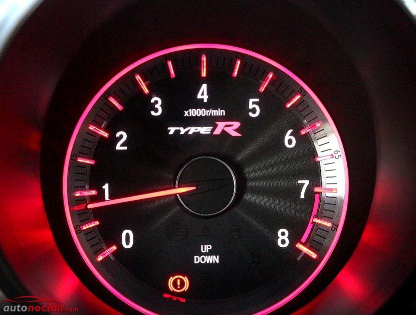 Los ingenieros del Civic Type R responden: ¡Ya tenemos contestación a vuestras preguntas!