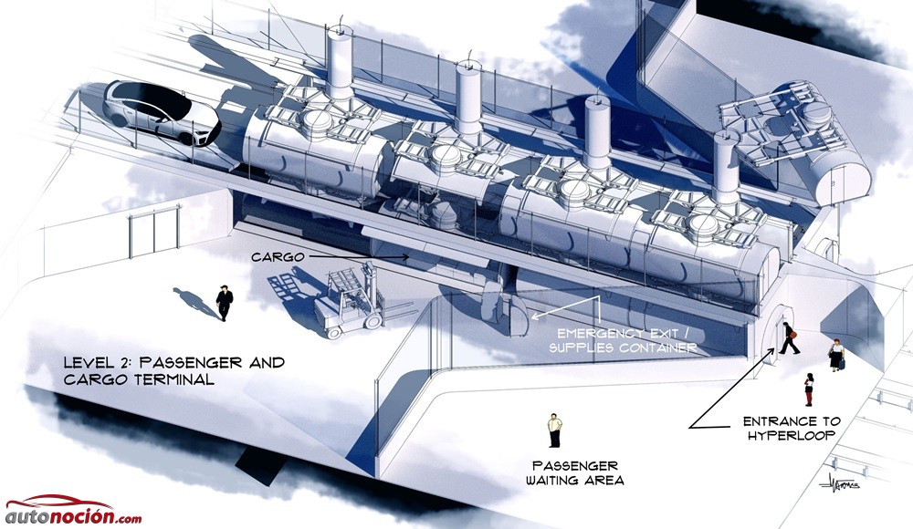 Hyperloop (9)