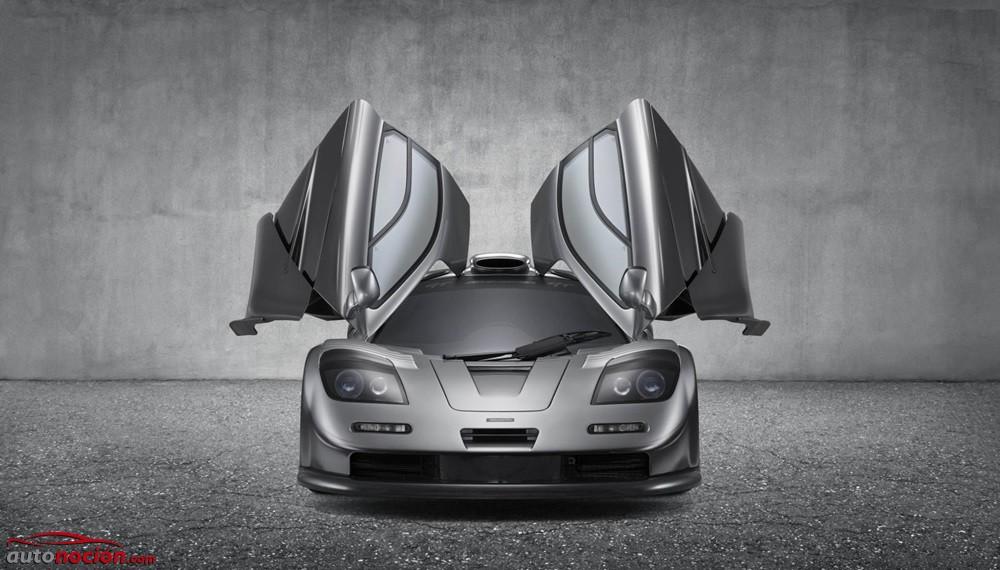 McLaren F1 GT (5)