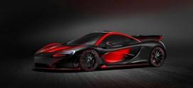 McLaren P1 MSO (2)