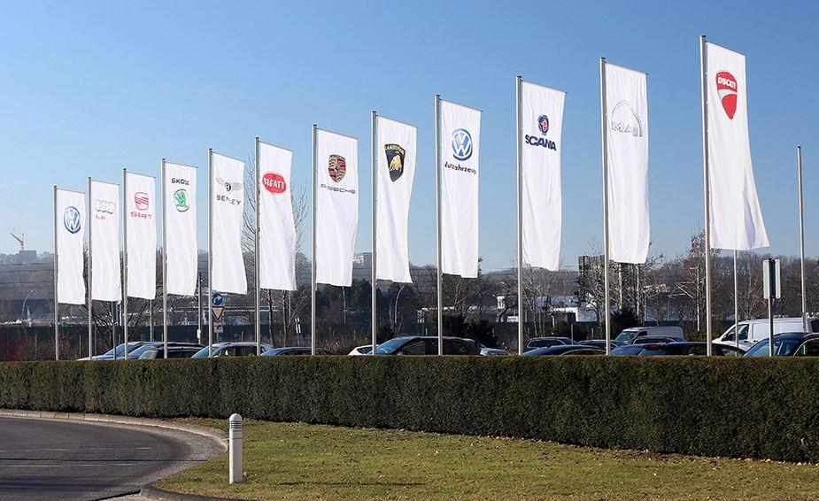 La marca Low-Cost del Grupo Volkswagen llegará en 2018, aunque por suerte no la veremos por estas tierras