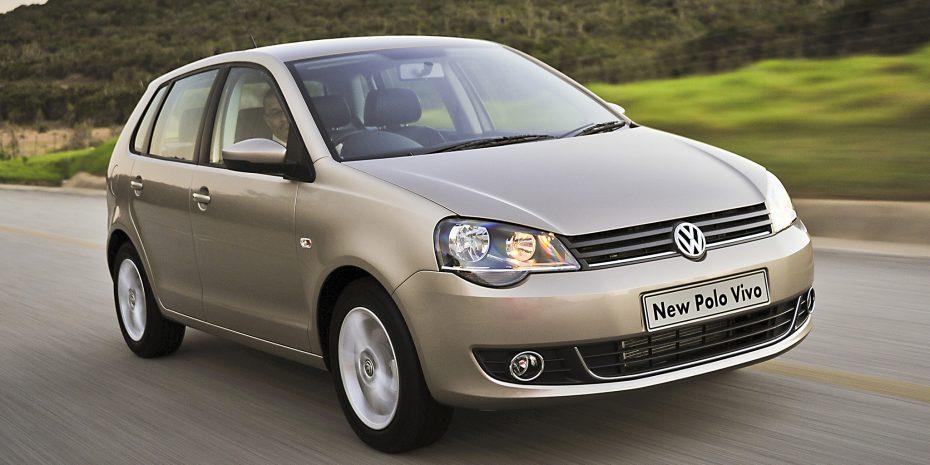 Ventas mayo 2015, Sudáfrica: Toyota lidera, Peugeot y Fiat se la pegan