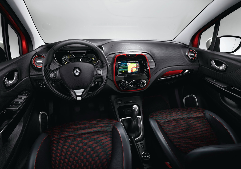 renault_captur_helly_hansen_5