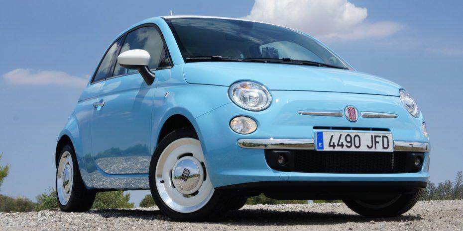 Dossier: Los modelos pequeños más vendidos en España durante junio (urbanos, polivalentes y B-MPV)