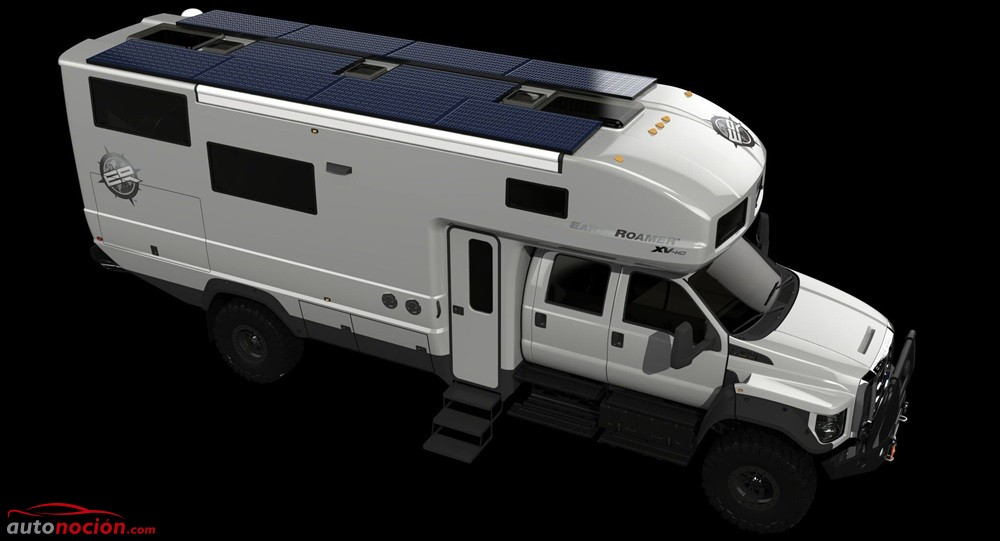 Ford F-650-EarthRoamer XV-HD (8)