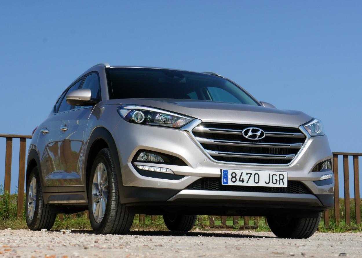 Hyundai-Tucson19