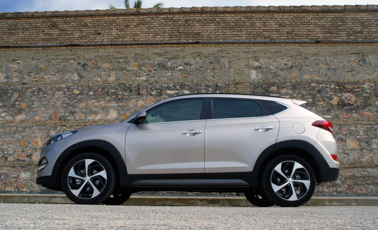 Hyundai-Tucson34