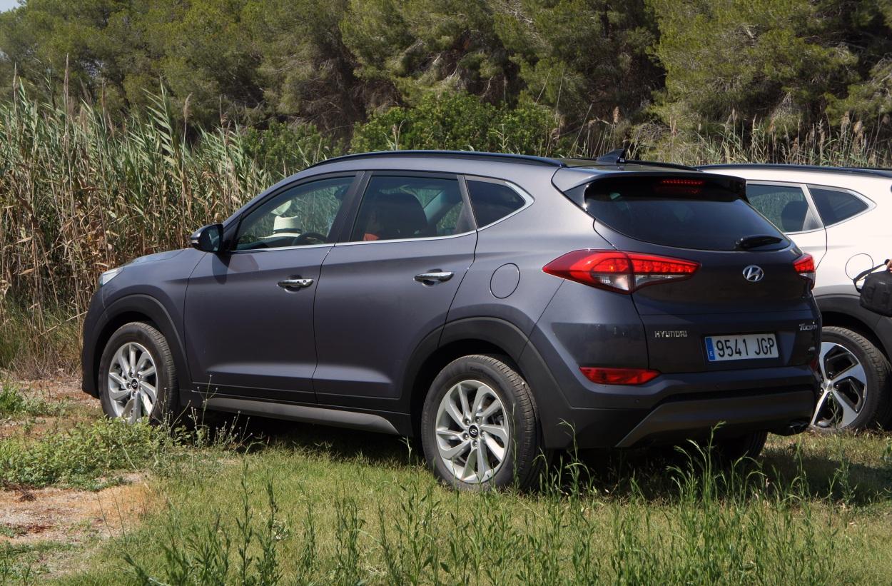 Hyundai-Tucson7
