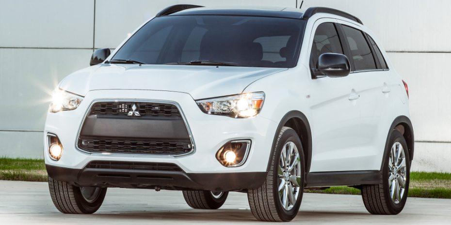 Mitsubishi dejará de producir en suelo estadounidense: Asia será la principal beneficiada