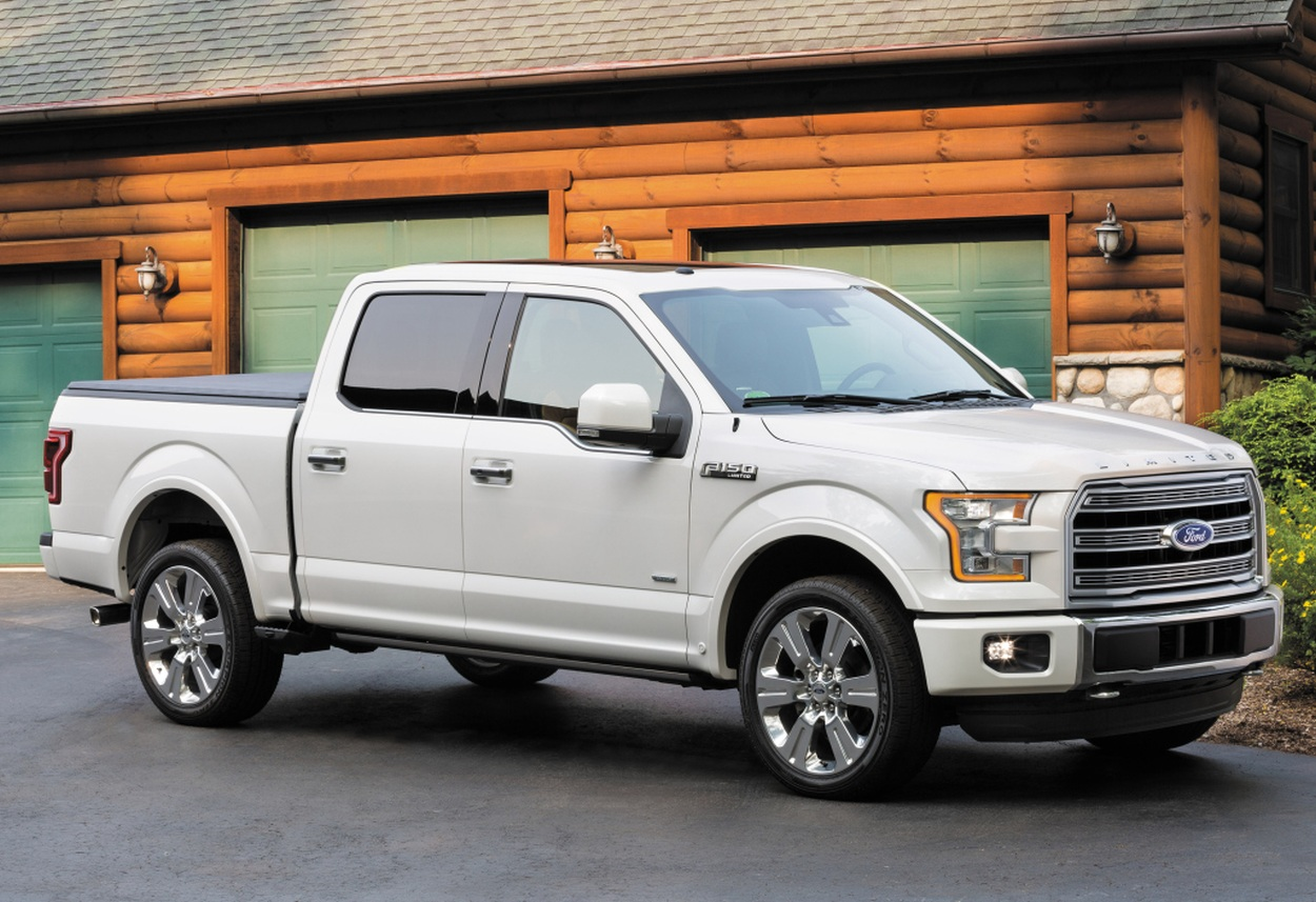 ford-f1509