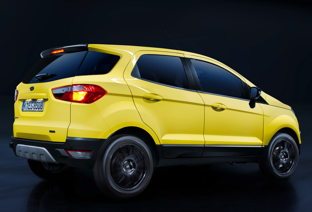 ford_ecosport_s_7