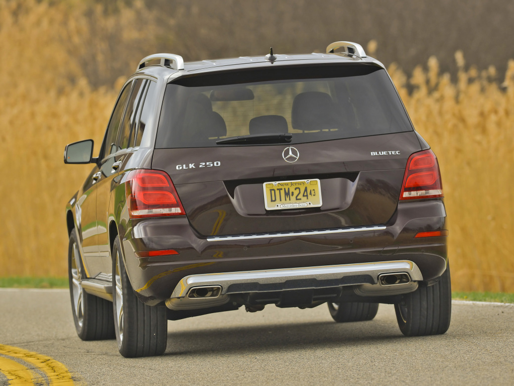 mercedes-benz_glk_250_bluetec_us-spec_4