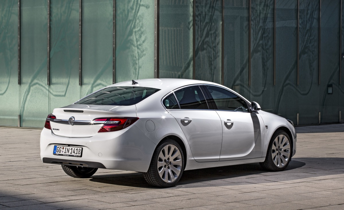 opel-insignia-on-star2