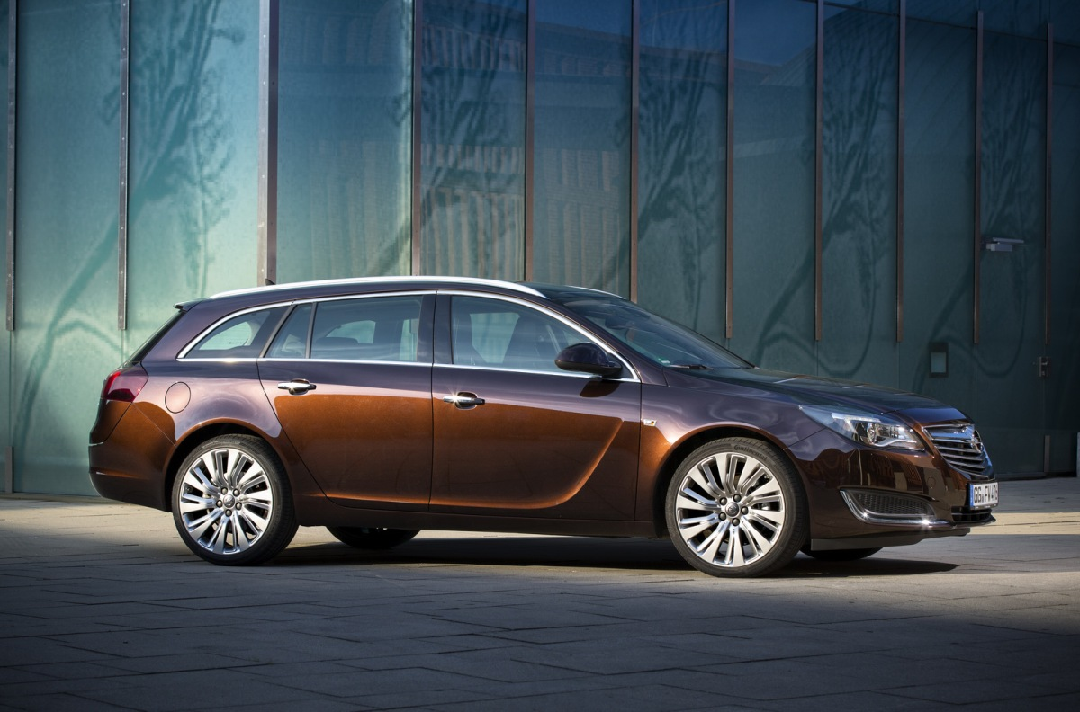 opel-insignia-on-star5