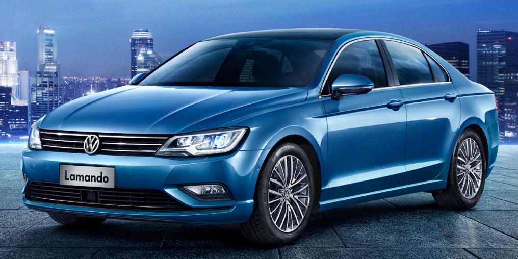 Repasamos los modelos más vendidos en China durante marzo: Volkswagen en lo más alto