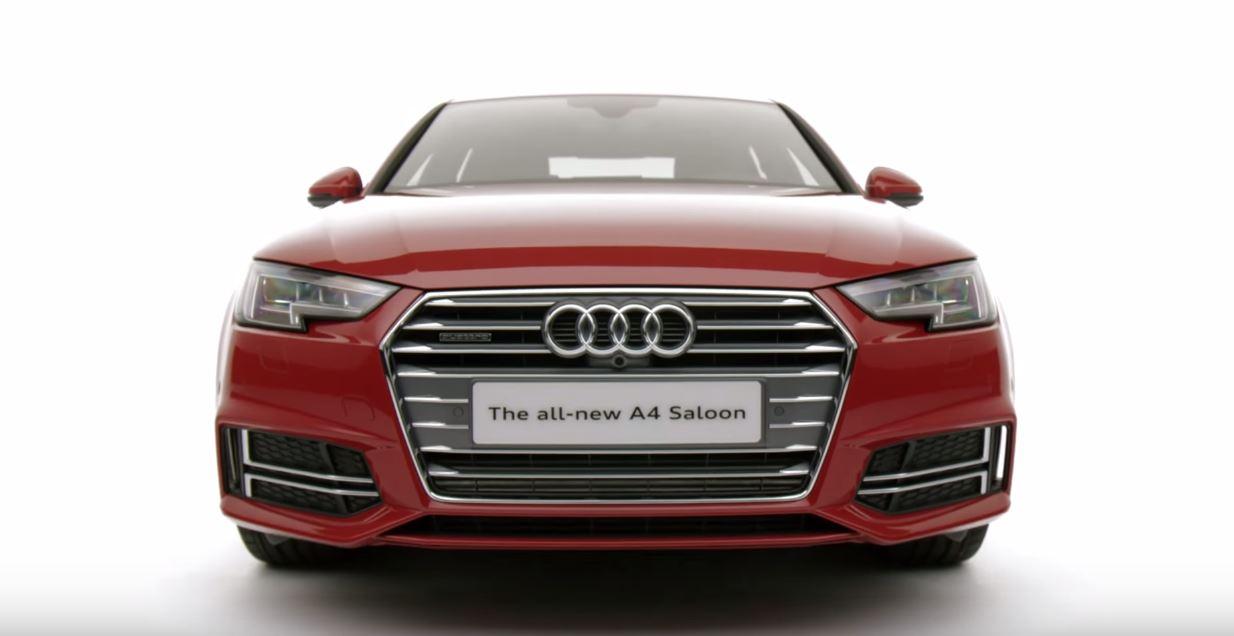 Autonation Chevrolet Doral New Chevrolet Dealership In ...