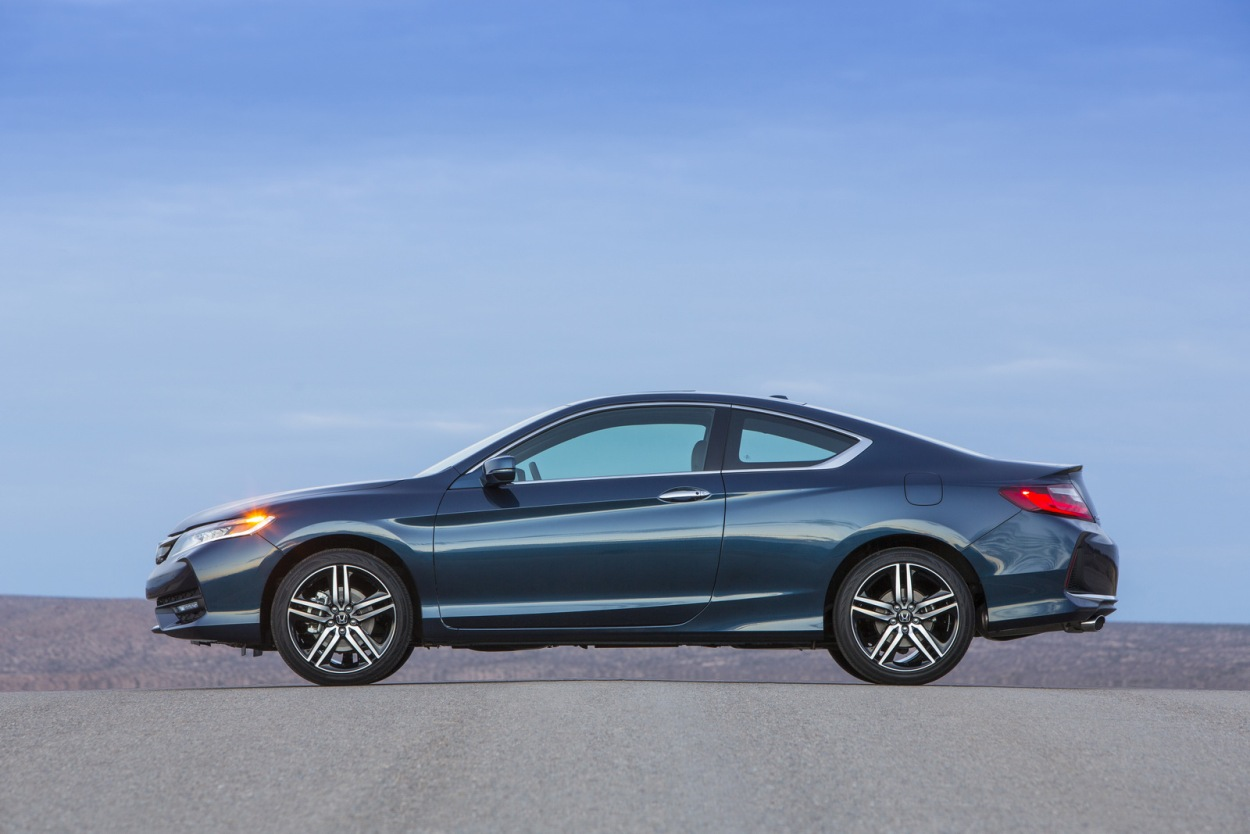 Honda-accord-coupe19